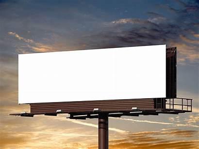 Advertising Outdoor Reasons Ignore Shouldn Vacantboards Oct