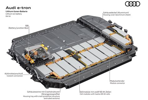 e auto batterie lg chem looks for location for second us battery factory