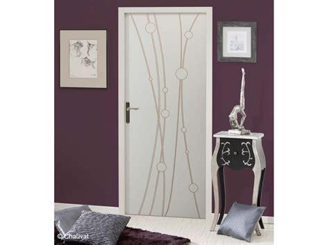 deco porte de chambre créez votre propre décoration de porte décoration