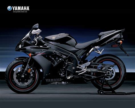 Yamaha Motorcycles Qinoyz