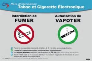 la e cigarette 233 chappe 224 l interdiction de fumer dans les lieux publics bioaddict