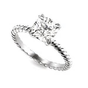 david yurman wedding rings wedding rings with engraved david yurman style wedding rings