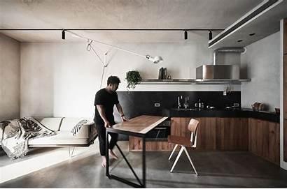 Kc Apartment Studio Floor Plans