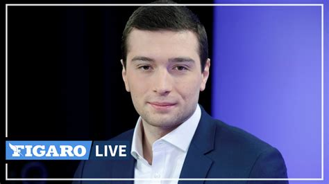 Kurt bardella age, height, wiki, bio, wife 01.06.2020 · kurt bardella is an american political commentator and media strategist who has previously served as the spokesperson for the house. Âge pivot: «5 minutes de plus monsieur le bourreau ...
