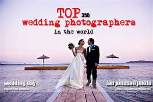 Top wedding photographers in the world best wedding for Top ten wedding photographers in the world
