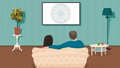Zodiac Based Sign Netflix Shows Tv Stylecaster