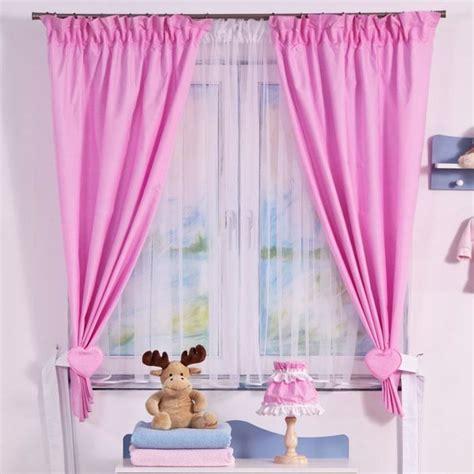rideau pour chambre fille rideaux pour chambre enfant rideau de porte rideau
