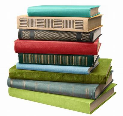 Stack Books End Quarter 3rd Notice Friday