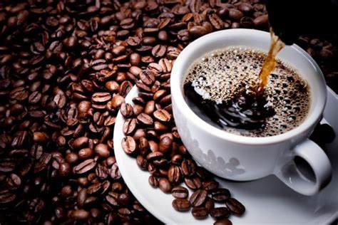 Also, there is a lot of caffeine in coffee which in itself is a stimulant and can contribute problems like acid reflux, irritable bowel syndrome, and. Why Drinking Coffee on Empty Stomach Is Not Good For You