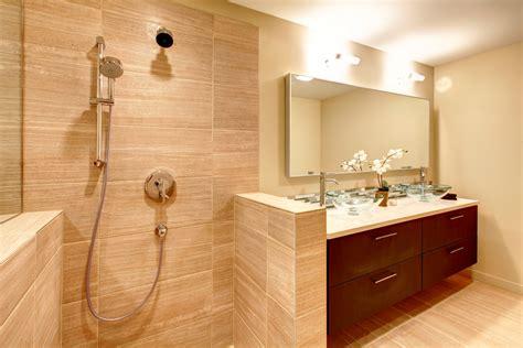 photos of bathroom renovations cambiar la bañera por una ducha reformas de baños