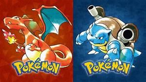 Pokemon Werte Berechnen : pok mon go die besten pok mon im spiel mein ~ Themetempest.com Abrechnung