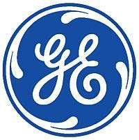 Guaranteed Parts: General Electric