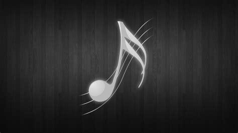 black music hd wallpapers pixelstalk