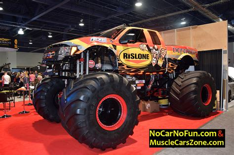 musclecarszonecom presents     rides