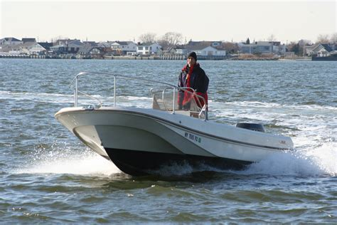 Boston Whaler Speed Boat by Detail How To Build A Boat Console Kose