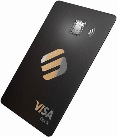 Swipe Card Visa Code Binance Referral Bonus