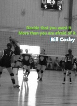 ace volleyball tryouts   proven tips