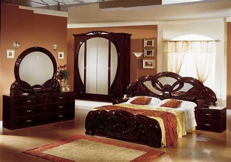 fauteuil pour chambre adulte fauteuil pour chambre a coucher deco chambre adulte grand