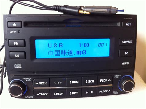 auto cd player modern original car cd player car cd player radio truck auxusb home cd player in car cd