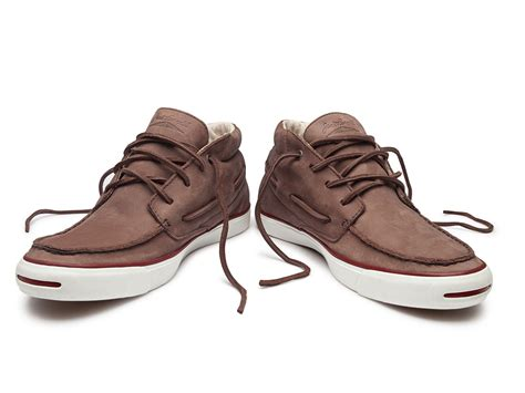 Boat Shoes Wiki by File Converse Purcell Boat Shoes Jpg Wikimedia Commons