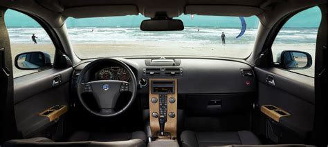volvo  model year  volvo cars global media newsroom