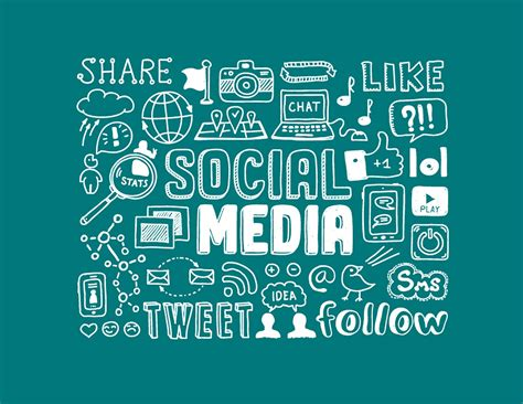 Social Media and Ecommerce for 2015 Home Business Magazine