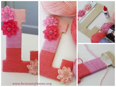 Valentine Crafts And Ideas Make Sell