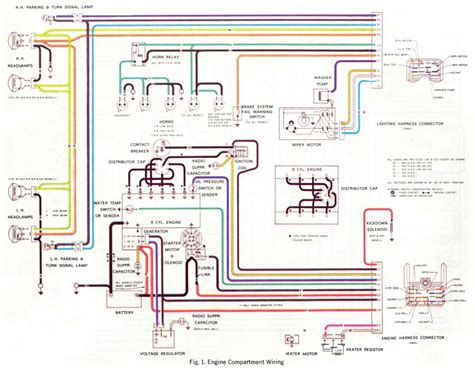 vl commodore wiring diagram somurich