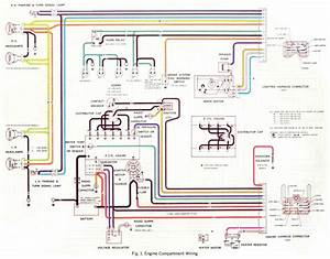 2003 Suzuki Intruder 1500 Wiring Diagram