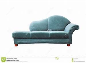Www Sofa Com : altes sofa stockfoto bild von abfall bequemlichkeit ~ Michelbontemps.com Haus und Dekorationen