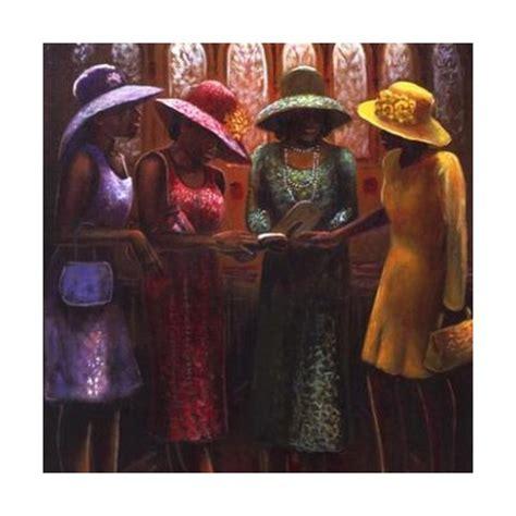 christian women cliparts   clip art  clip art  clipart library