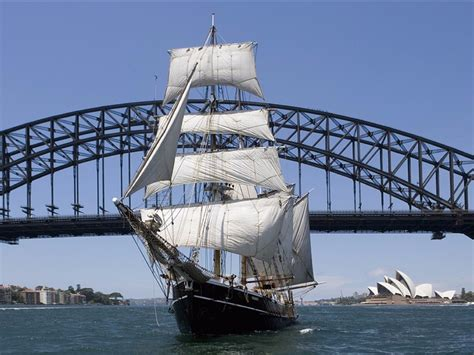 > cheap cruises from sydney email share print. Sydney Harbour Tall Ships | Sydney, Australia - Official Travel & Accommodation Website