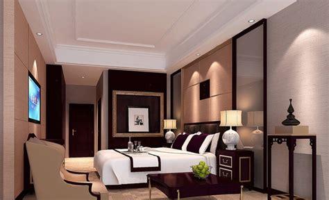home decor designs interior oriental interior design interior design singapore
