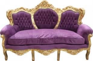 sofa barock barock sofa günstig sicher kaufen bei yatego