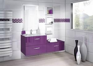 Prix Carrelage Salle De Bain : carrelage pour mosaique prix discount maison en bois image ~ Melissatoandfro.com Idées de Décoration