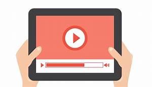 ¿Videos y empresas? Por supuesto