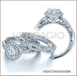engagement rings verragio engagement rings engagement rings by verragio