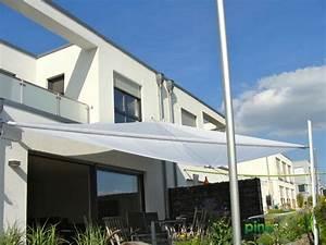 Sonnensegel Elektrisch Aufrollbar : 18 best sonnensegel in elektrisch aufrollbar images on pinterest electric shade sails and ~ Sanjose-hotels-ca.com Haus und Dekorationen