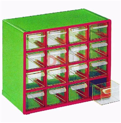 Cassetti Plastica Brico by Cassettiere Cassettiera Monoblocco T Ferramenta Cm