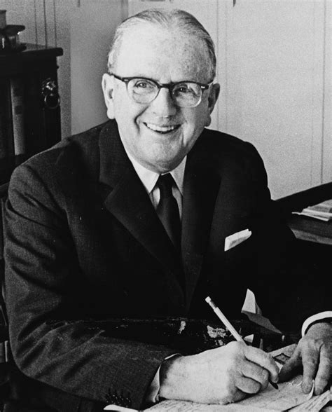 Image result for images norman vincent peale