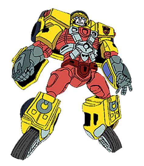 hot shot armada teletraan   transformers wiki