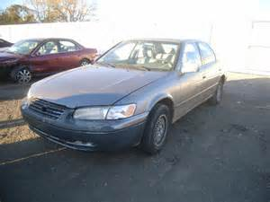 Copart Usa The Source For Online Car Auctions Home Page