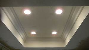Ceiling Can Lights Awesome Bakersfield Kitchen And ...