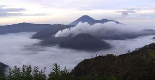 update informasi terbaru wisata gunung bromo paket