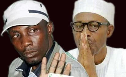 The outcome of the meeting has been made known to the public by the minister. What really went wrong between Buhari, Tompolo? - Vanguard News