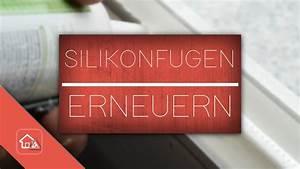 Silikon Entfernen Hausmittel : silikon entfernen dusche latest best schritt alte entfernen with silikon entfernen dusche with ~ Yasmunasinghe.com Haus und Dekorationen