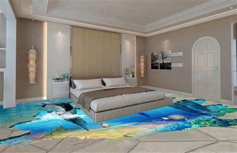 chambre 3d exclusivités papier peint 3d personnalisé tapisserie