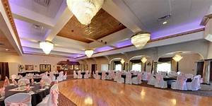 Georgina39s banquets weddings get prices for wedding for Affordable wedding photographers ct