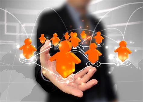 fondo redes sociales corporativas redes sociales