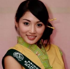 S Dating Erfahrungen : the 5 best online dating sites in china visa hunter ~ Jslefanu.com Haus und Dekorationen